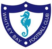 Whitley Bay Football Club